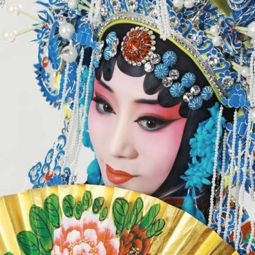 Gala Show of the Spring Festival